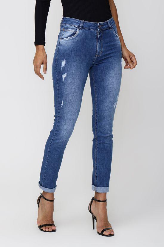 blusa-um-ombro-so-e-calca-jeans-77593-83609