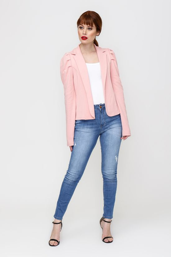 blazer-rose-52342