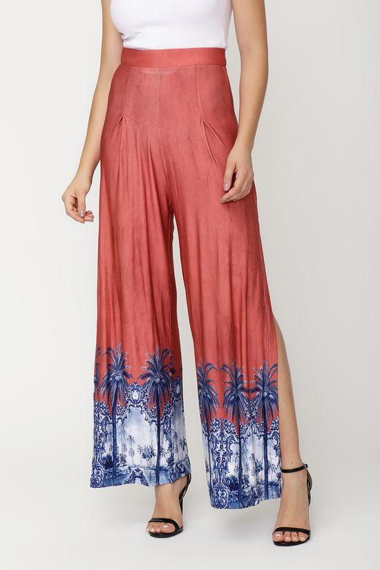 calca-pantalona-83518
