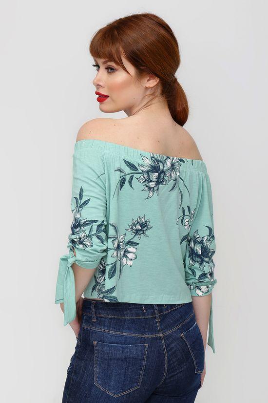 blusa-ombro-a-ombro