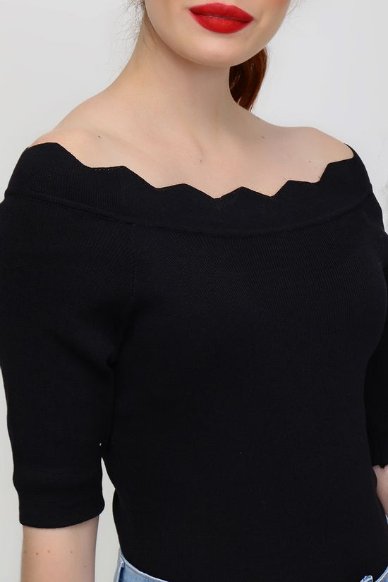 blusa-tricot