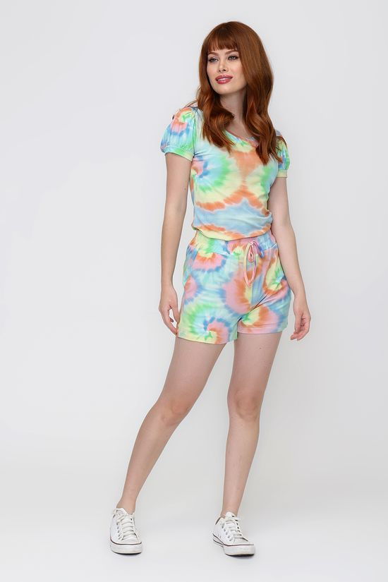 shorts-24682
