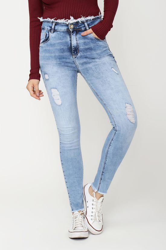 calca-jeans-83649