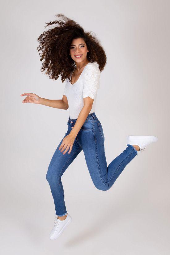 calca-jeans-83567