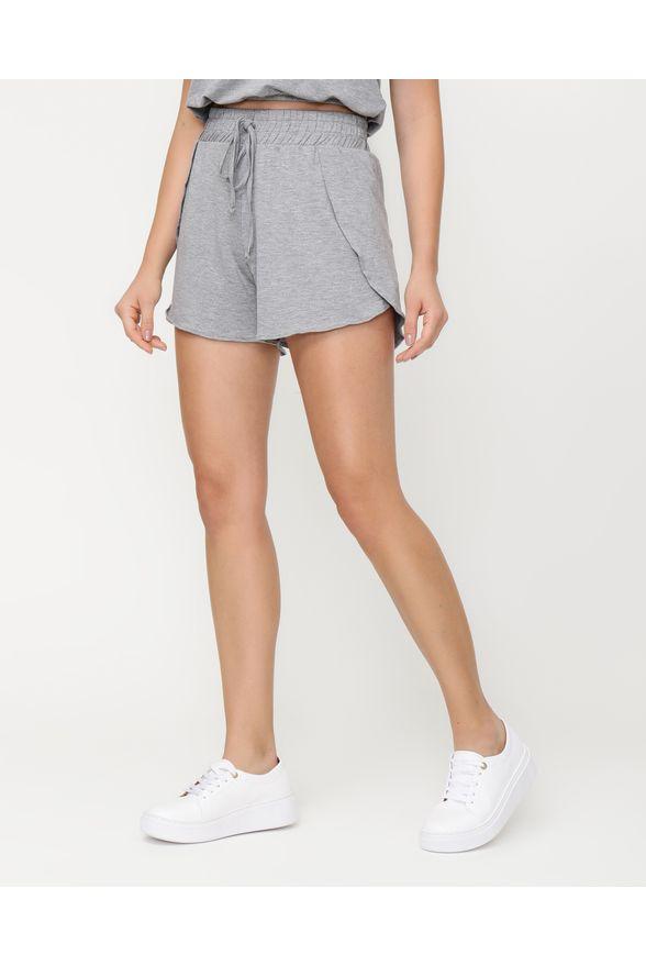 shorts-24676