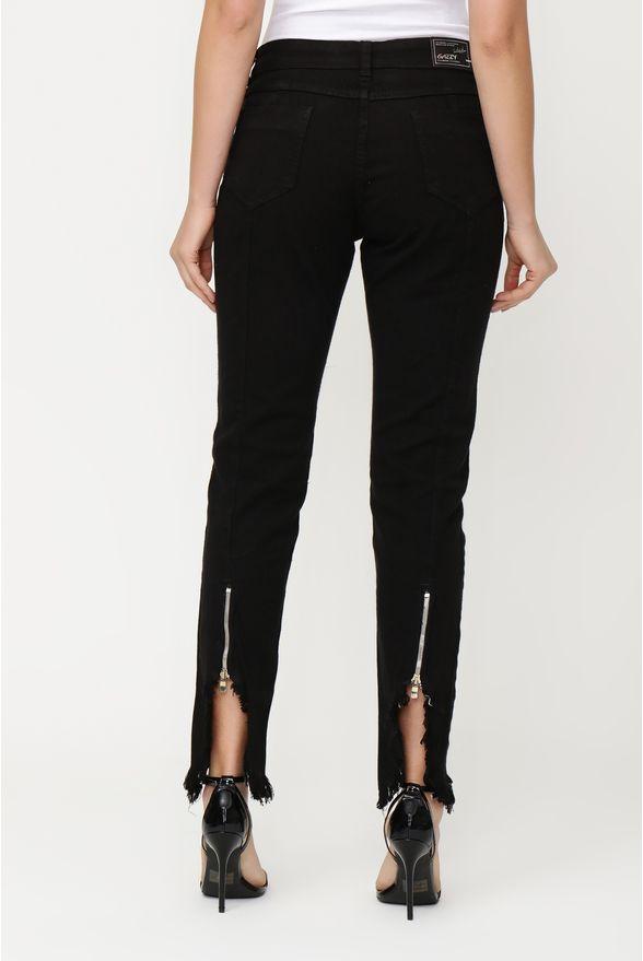 calca--jeans-83653