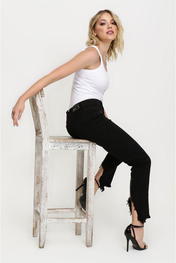 calca-jeans-83653