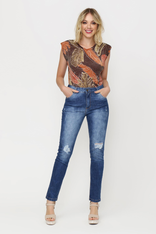 calca-jeans-83617