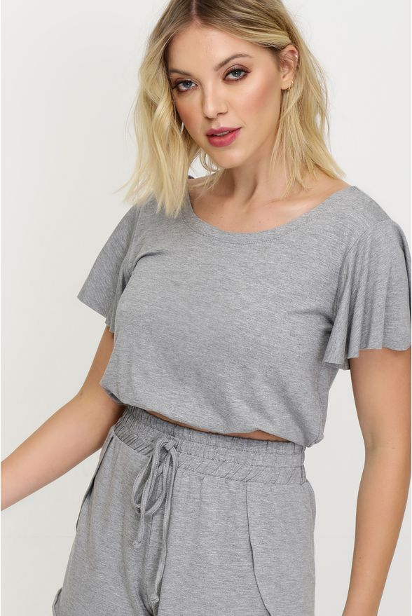cropped-77627