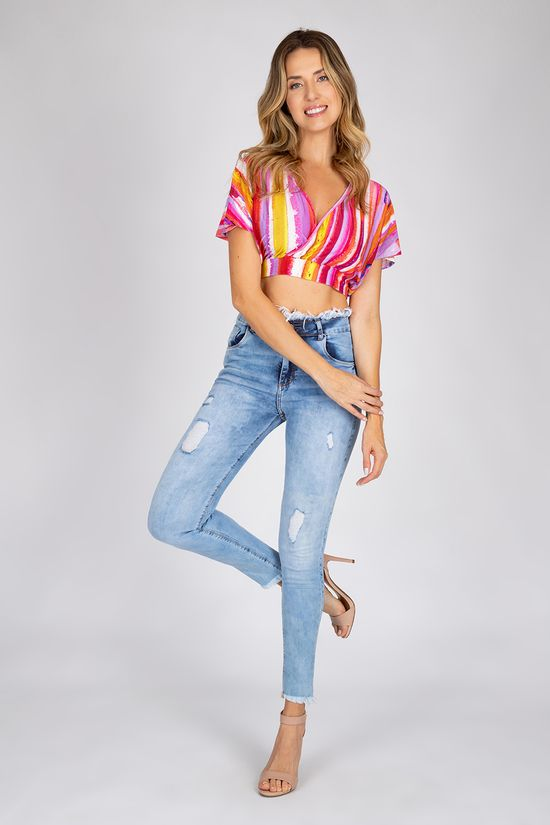 cropped-77393