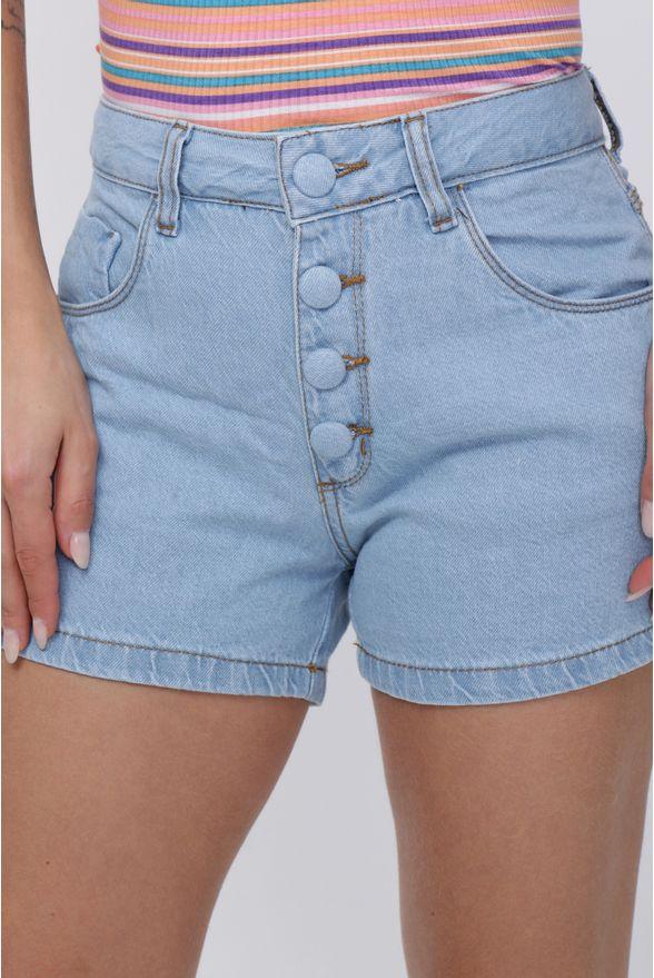 shorts-24701-