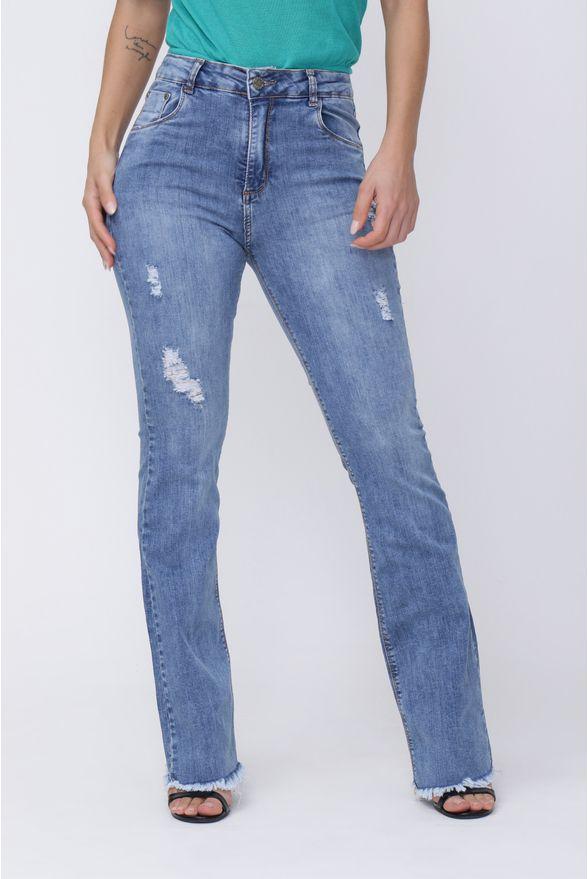 calcas-jeans-83626-