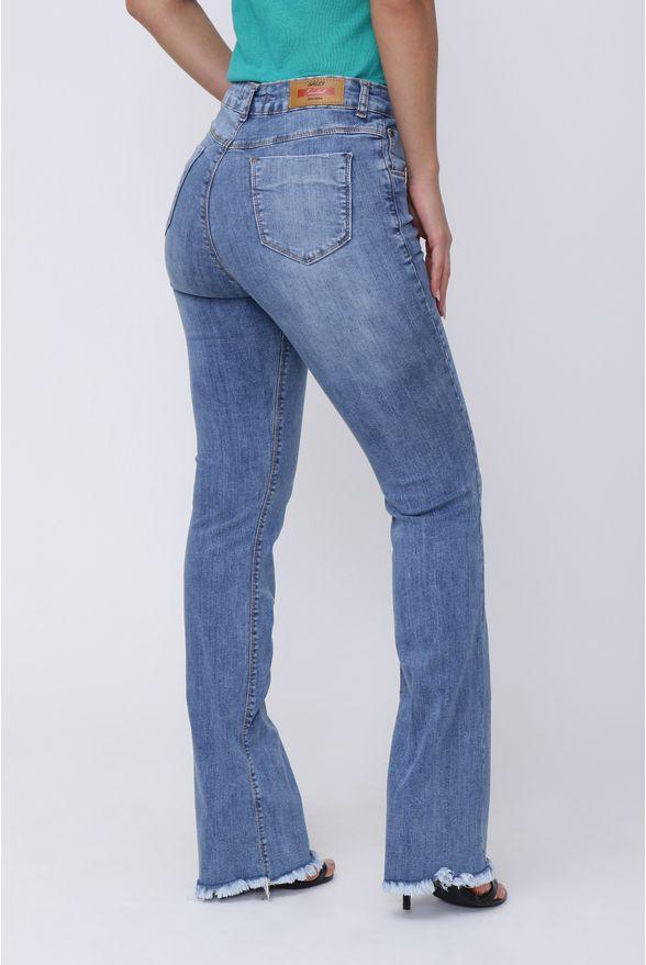 calca-jeans--83626-