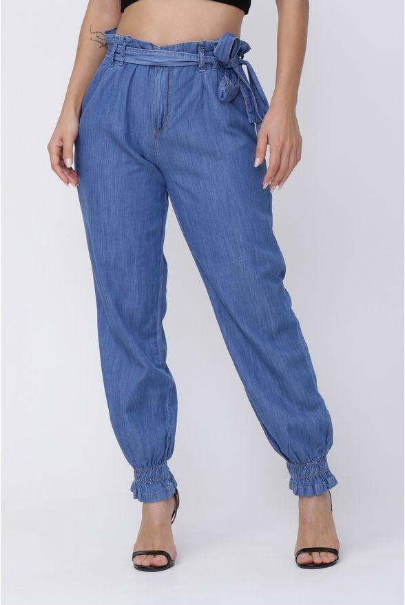 calca-jeans-83631