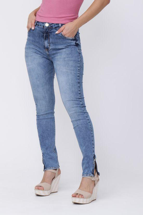 calca-jeans-83623-
