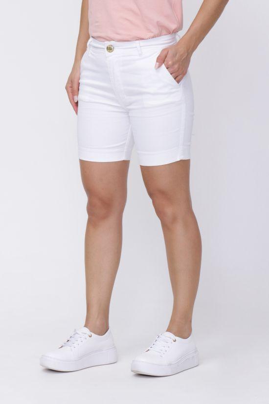 shorts-24202