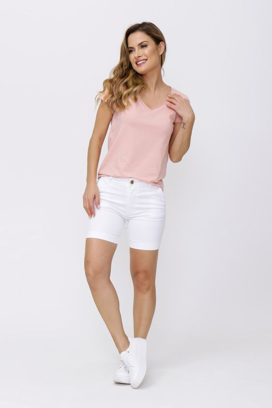 shorts-24202-