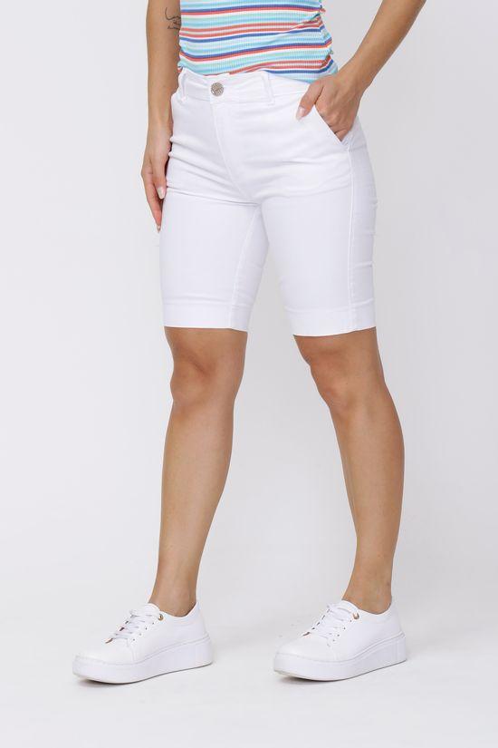 shorts-24349
