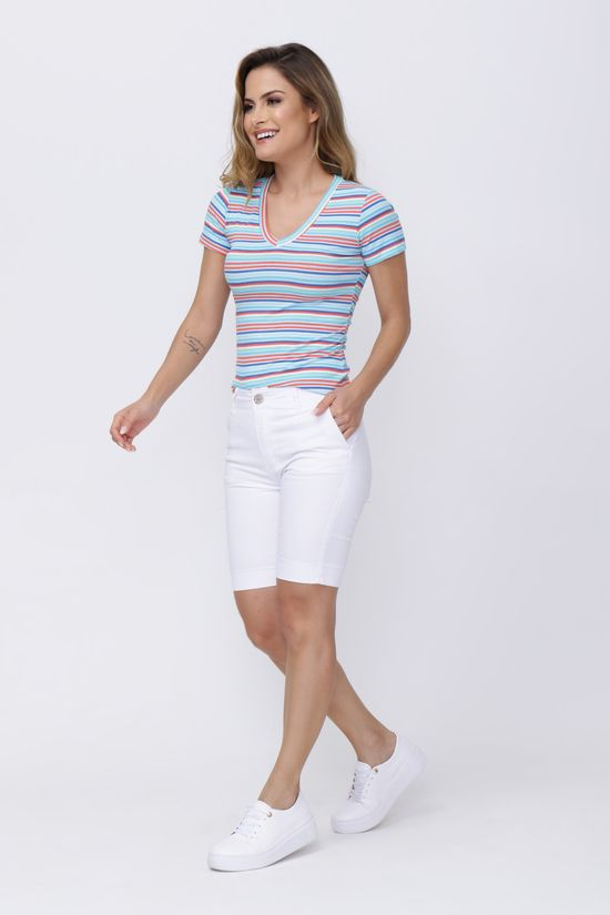 shorts-24349-