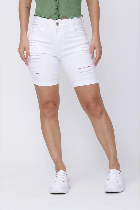 shorts-24441-