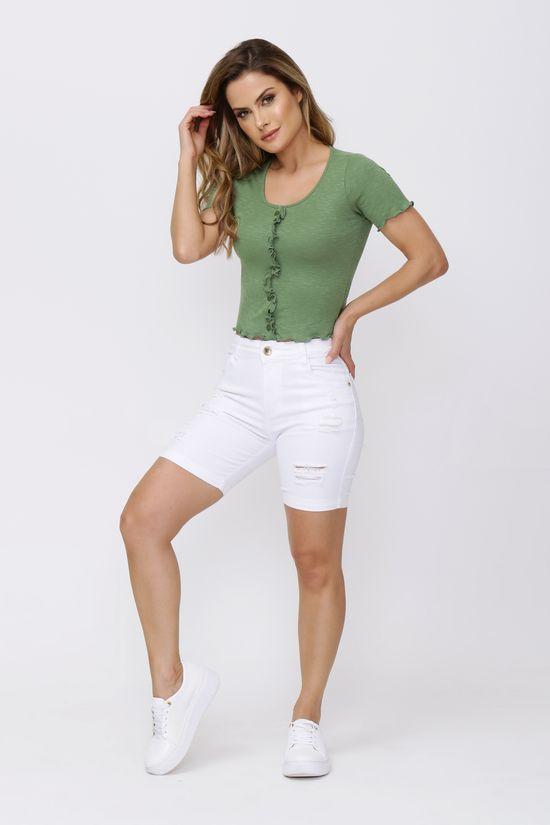shorts--24441