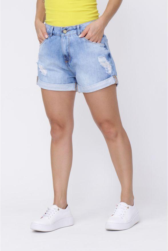 shorts-24679-