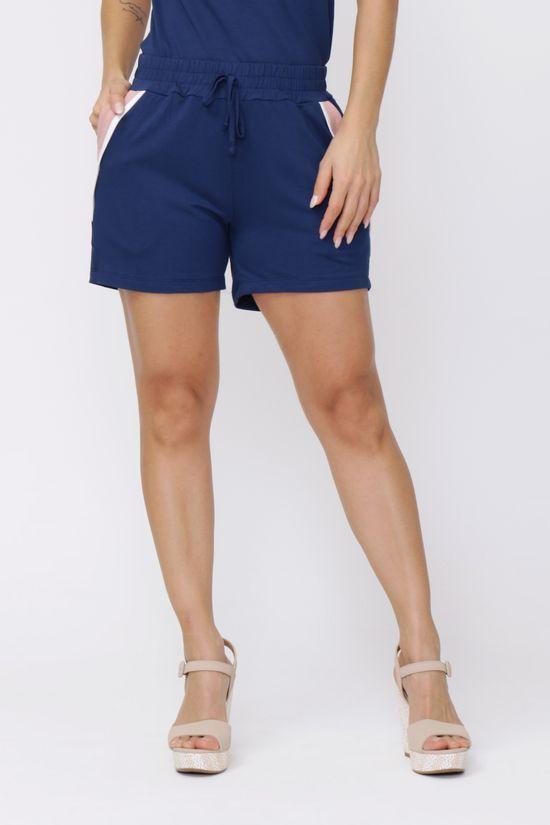 shorts-24693-
