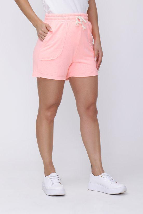 shorts-24683-