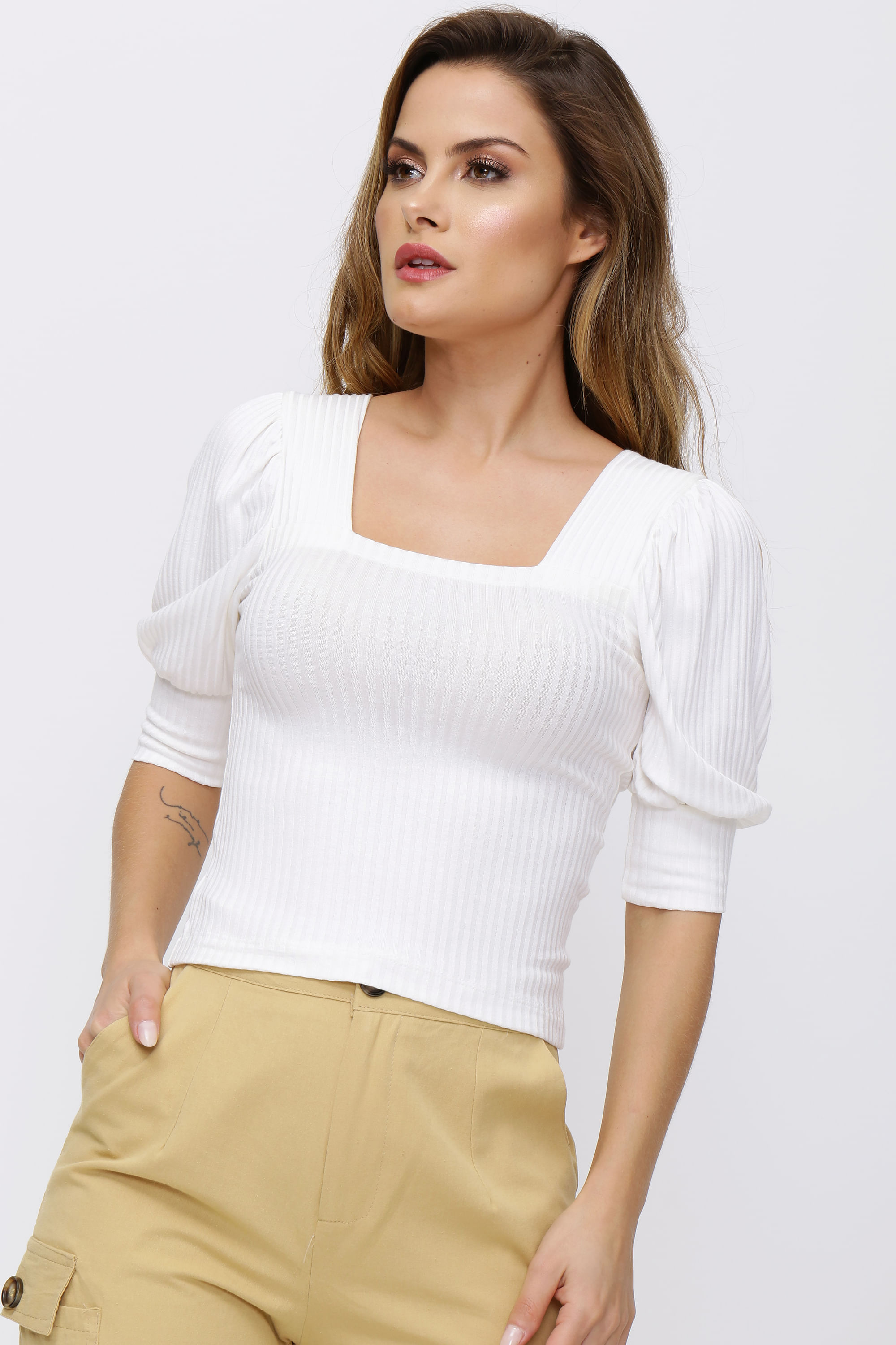 cropped-77638-