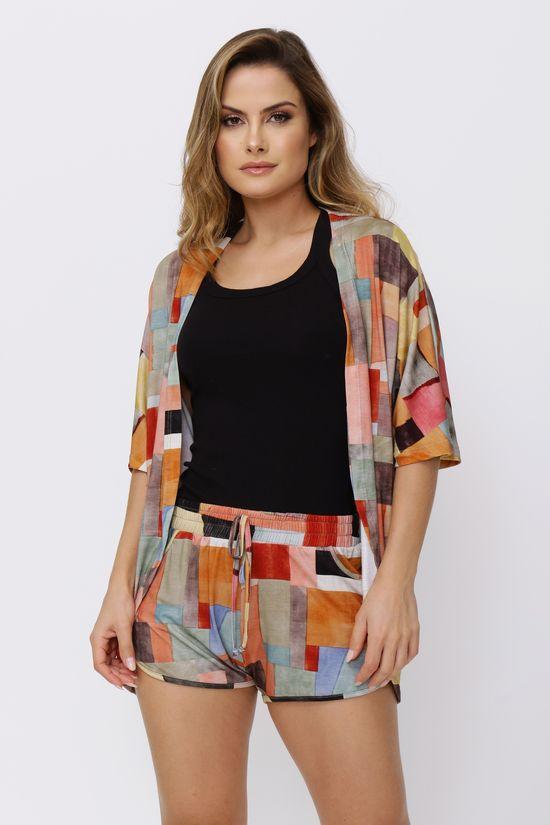 kimono-77624-
