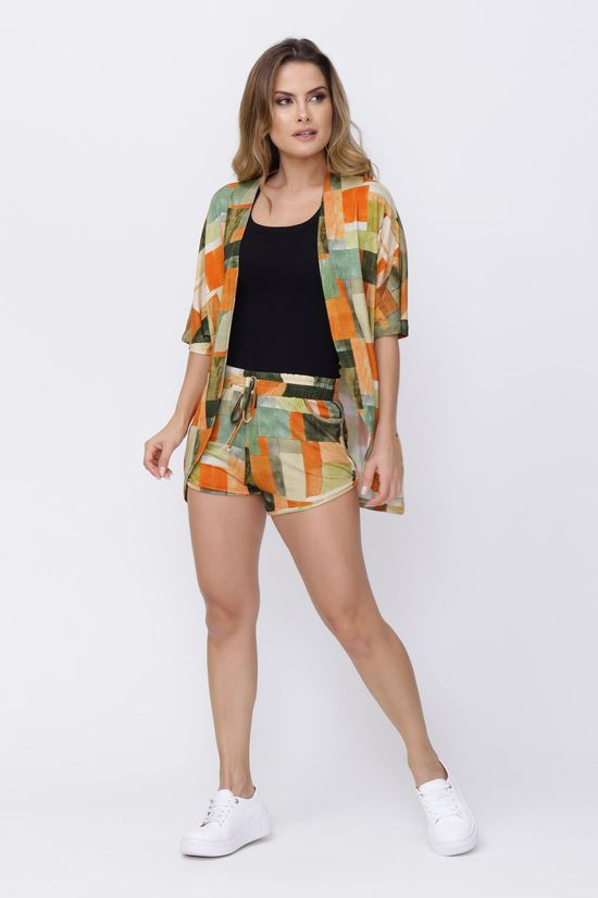 shorts-24671