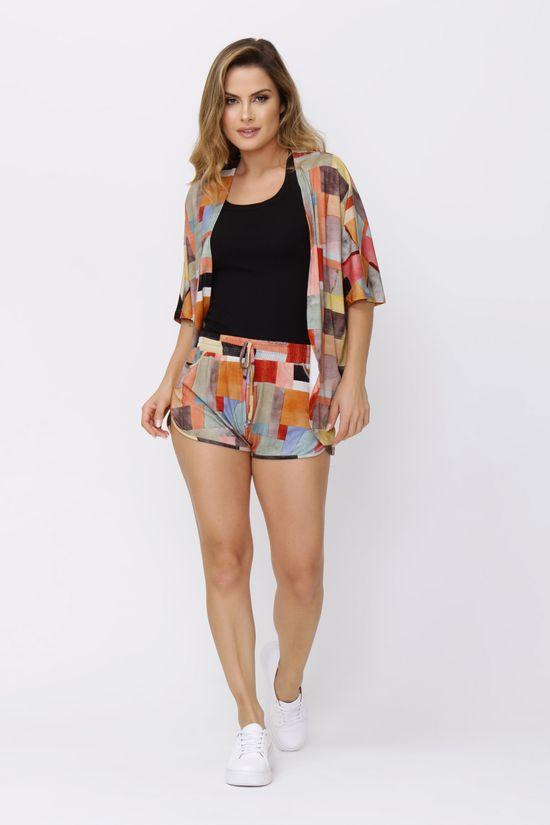 shorts-24671-