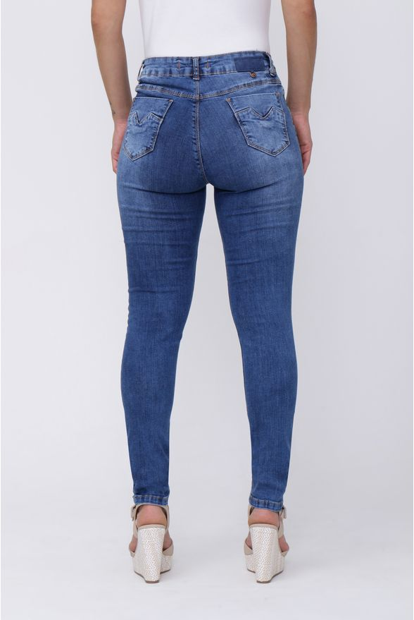 calca-jeans-83622-