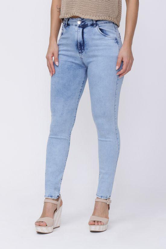 calca-jeans-83635-
