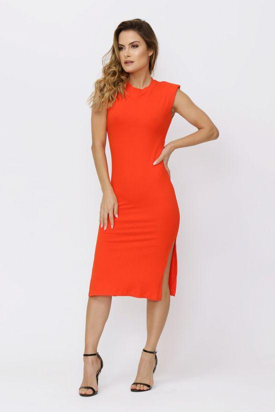 vestido-02540