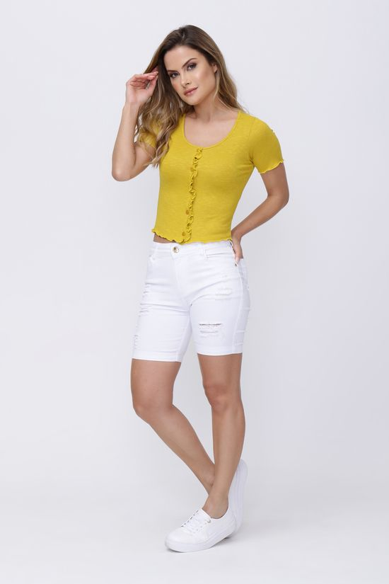 cropped-77629-