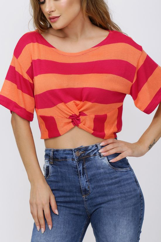cropped-77672-