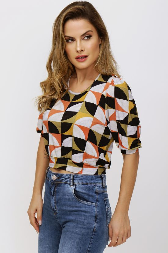 cropped-77628-