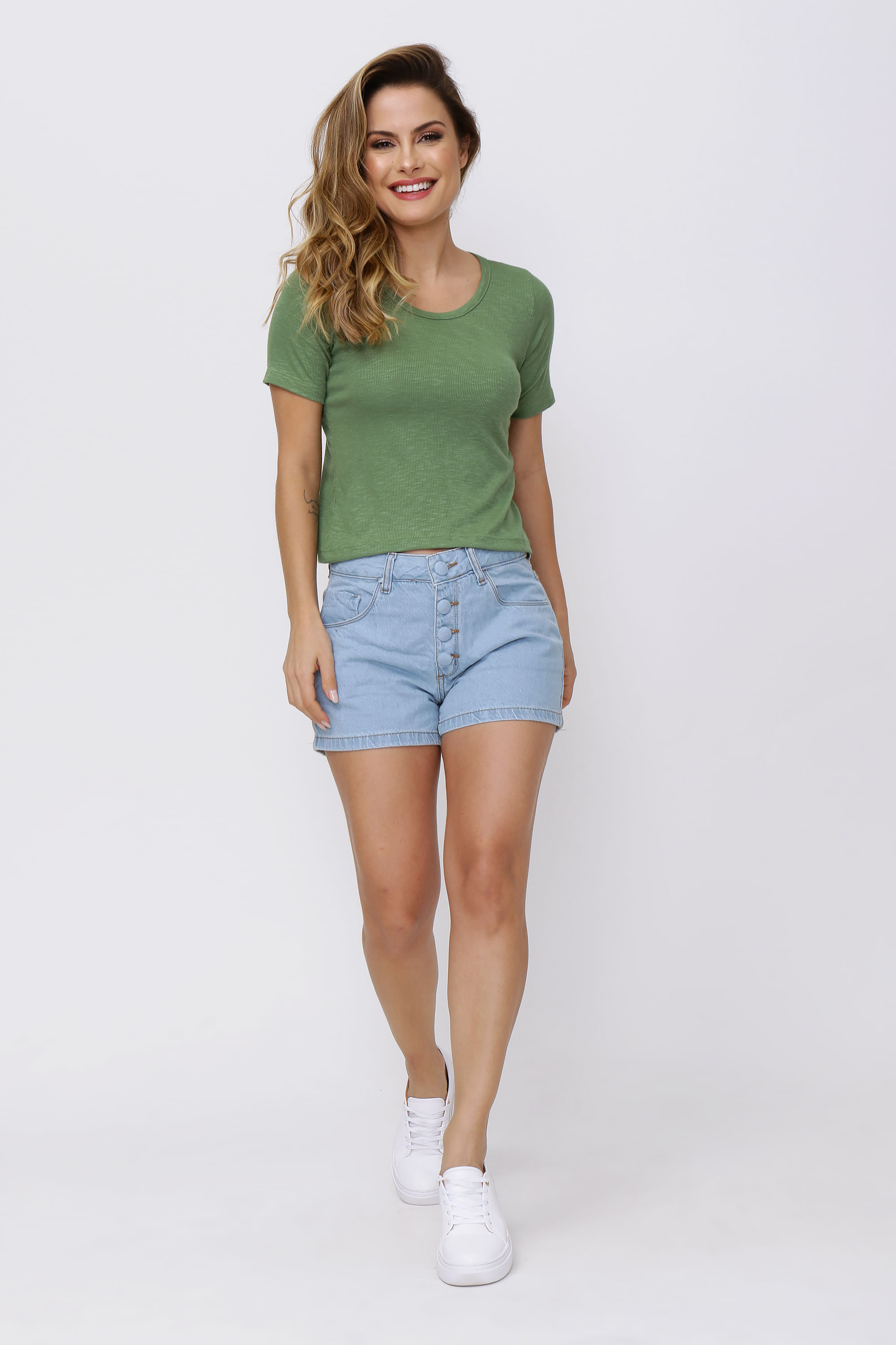 cropped-77652-