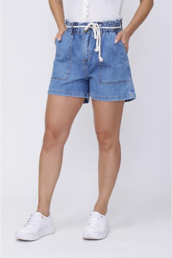 shorts-24632-