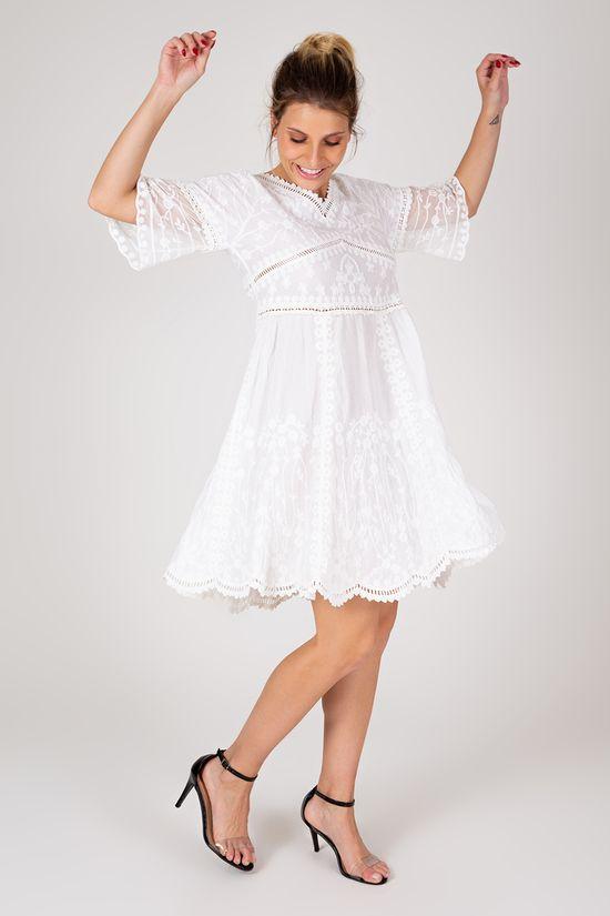 vestido-02458-