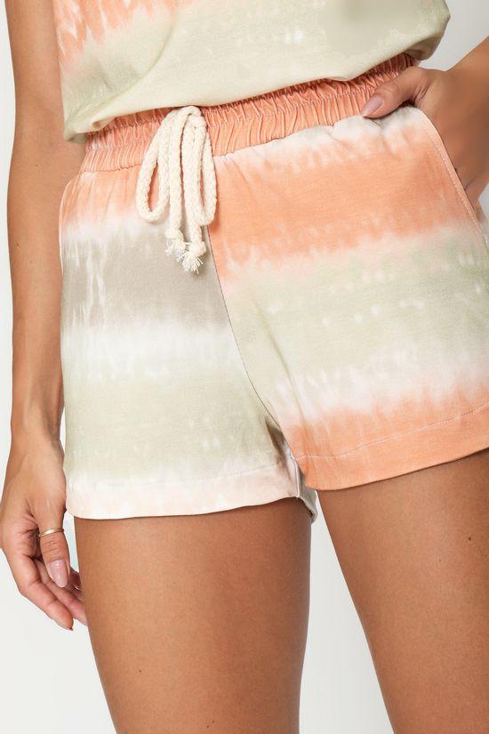 shorts-24688