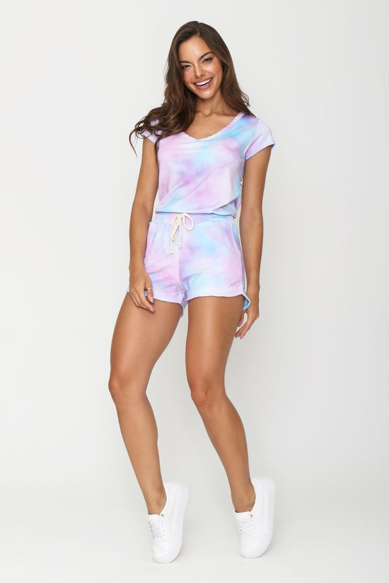 shorts-24688-