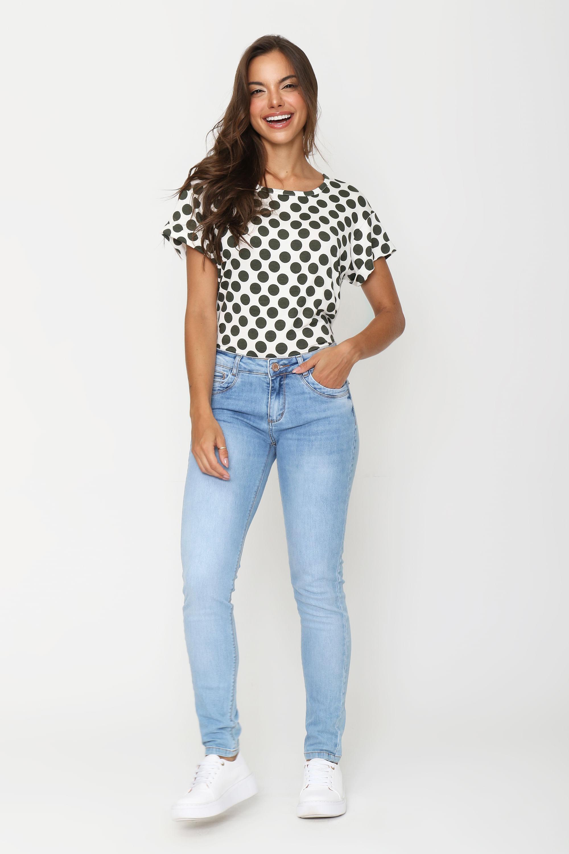calca-jeans-83495