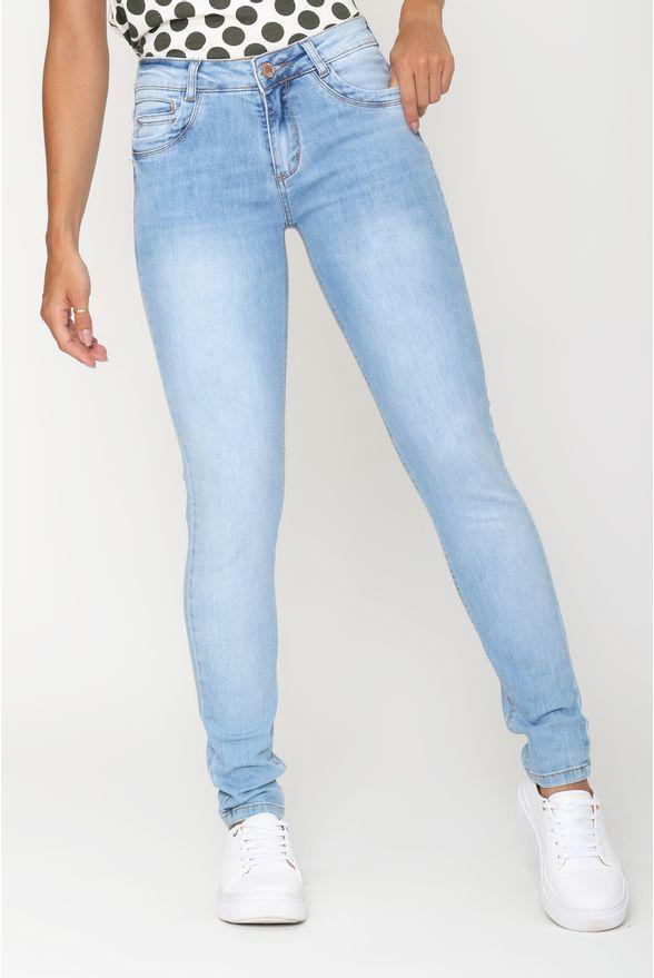 calca-jeans-83495-