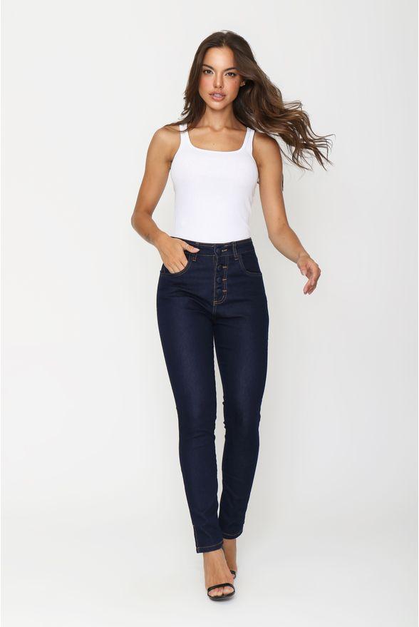 calca-jeans-83662