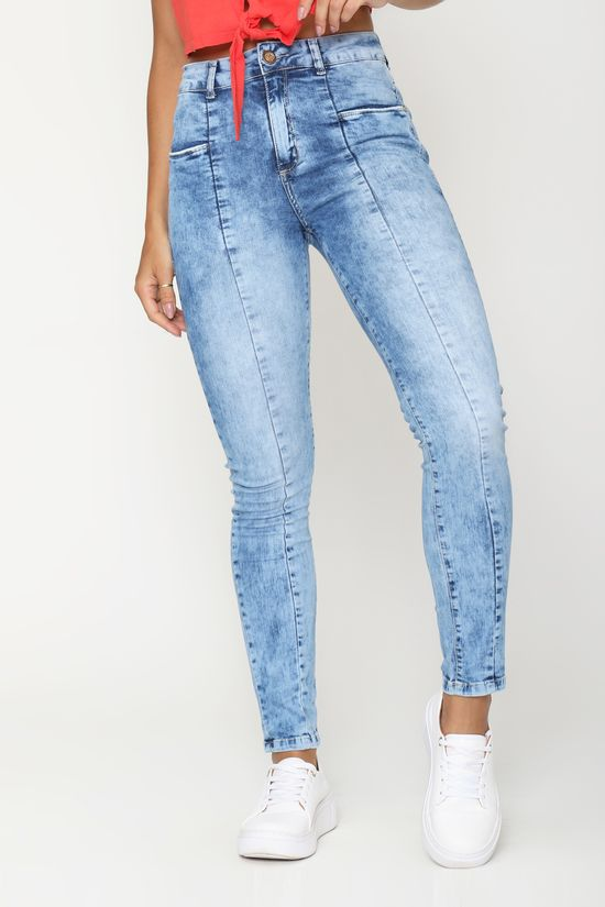 calca-jeans-83637