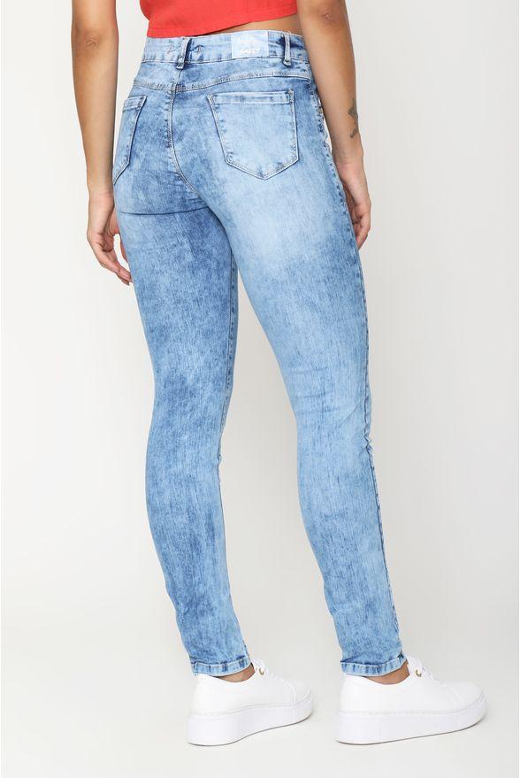 calca-jeans83637