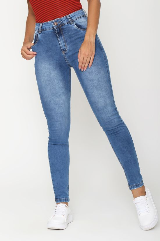 calca-jeans-83638-