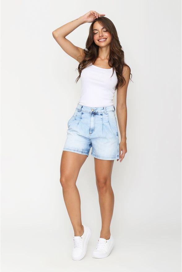 shorts-24677